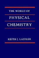 http://descubrirlaquimica2.blogspot.com/p/the-world-of-physical-chemistry.html