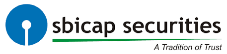 Marketing Executive SBICAP Securities Limited   2020   SBICAP