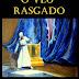 O Véu Rasgado - C. H. Spurgeon