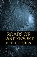 Goodread's Page