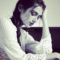 Aakanksha Singh TV Sow Actress Stunning Socila Media Pics ~  Exclusive 049.jpg