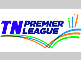 tn-premier-league-2016