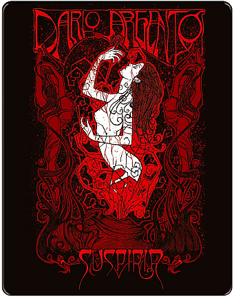 http://thehorrorclub.blogspot.com/2017/11/decembers-blu-ray-of-month-suspiria-1977.html