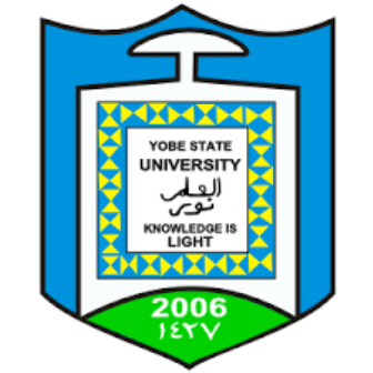 Yobe State University Aptitude Test List of Successful Candidates