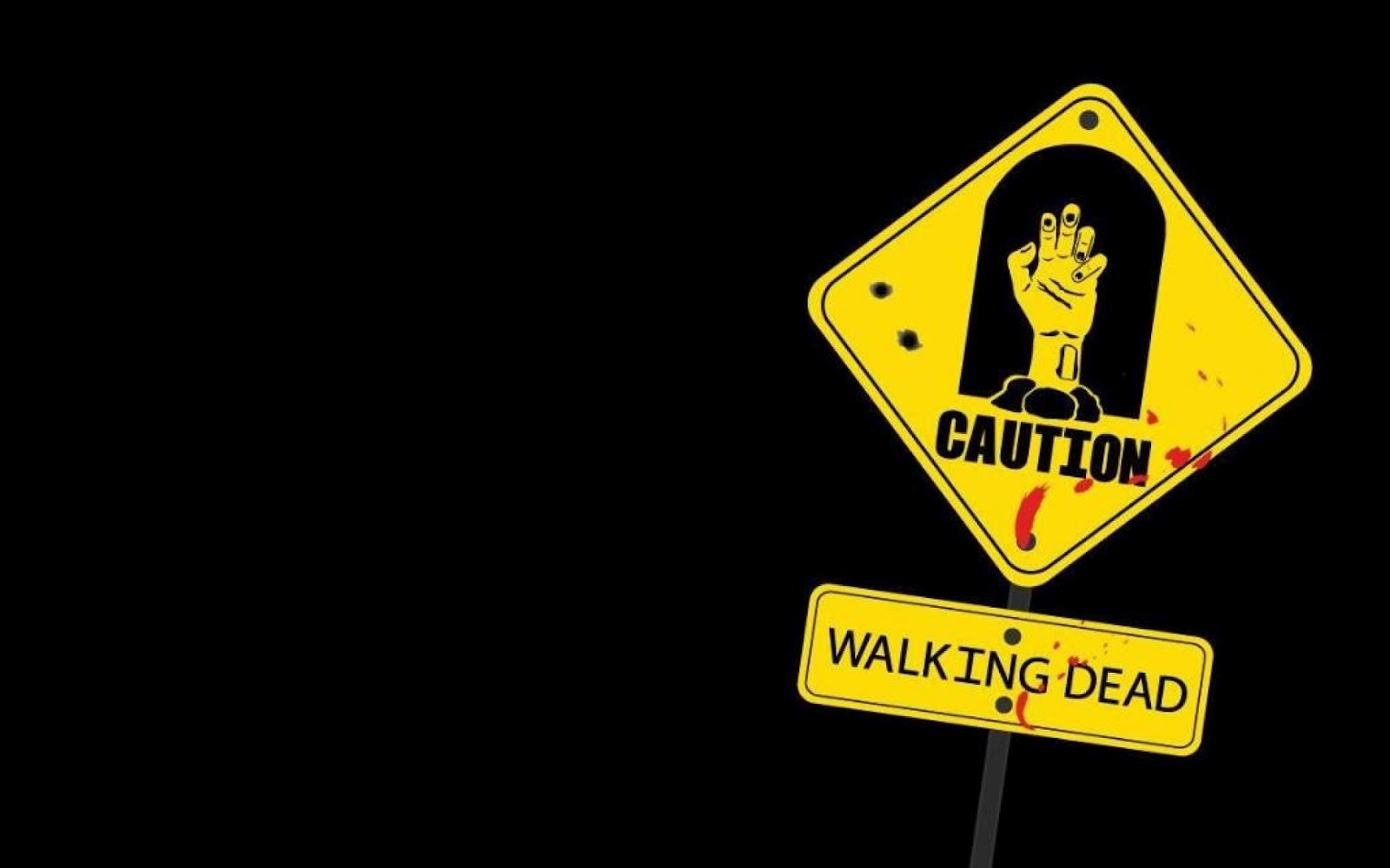 Walking Dead Wallpaper For Android: Wallpapers HD: Wallpapers De Zombies 1920x1080 HD Variados
