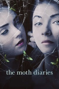 Watch The Moth Diaries Online Free in HD