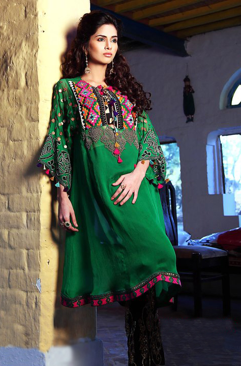 85e57f948b Beautiful Pakistani Dresses, Dresses, Party Dresses, Women Dresses, Girls  Pictures, Girls Wallpaper, Fashion