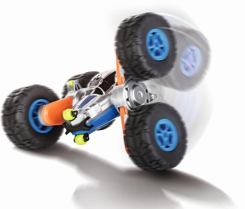 Carrera RC Carrera-toys 2018 2019 Fernsteuerung Katalog Elektrisches Spielzeug