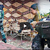 Drug Lord Na Mayor Sa Mindanao Sinalakay Ng Mga Operatiba Ang Bahay Nag Surrender Sa Takot! Panoorin