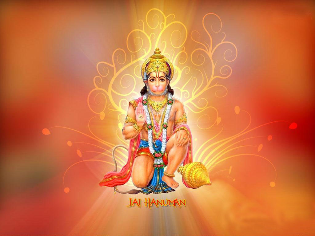 Load Hanuman,god Balaji,bajrang Bali Best Size Hd