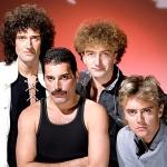 Queen & Paul Rodgers - Cosmos Rockin