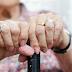 Fuertes críticas a Mariano Rajoy por vaciar la hucha de las pensiones
