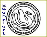 Gujarat Board Syllabus