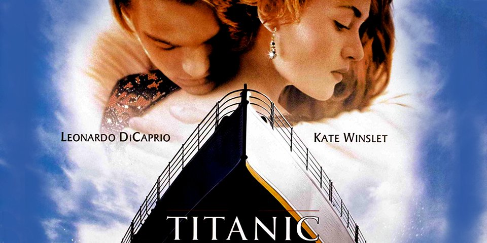 sheet nhac titanic