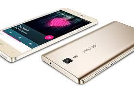 http://marketing.net.jumia.com.ng/ts/i3556158/tsc?amc=aff.jumia.42501.49925.8394&rmd=3&trg=https%3A//www.jumia.com.ng/smartphones/innjoo/%3Fsource%3DNG_w22_CB_MobileWeekLP_InnJoo%26utm_term%3D%23%7BADMEDIA_ID%7D%2520-%2520Deeplink%2520Generator%2520-%2520%26utm_campaign%3D%23%7BPARTNER_ID%7D%26utm_source%3Dingenious%26utm_medium%3Daffiliation