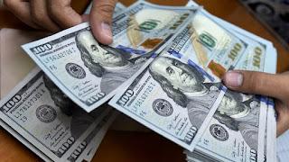 اسعار صرف الدولار والعملات مقابل الجنية في السودان اليوم الإثنين 18-3-2019م