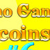 Precios de Bitcoin se mueven hacia arriba