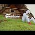 Download New Video : Lava Lava - Bora Tuachane { Official Video }