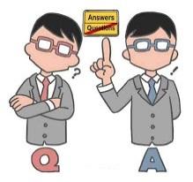10 Soal Dan Jawaban Tentang Komunikasi Jaringan