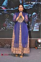 Virus Telugu Movie Audio Launch Stills .COM 0034.jpg