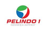 Lowongan Kerja PT Pelindo I - Calon Pandu