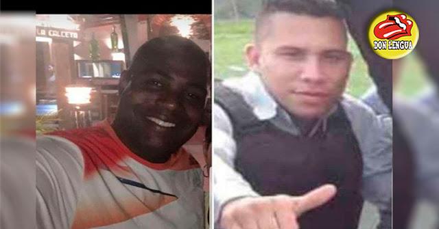 Dos CICPC y otros 12 malandros murieron en La Guaricha - Carabobo