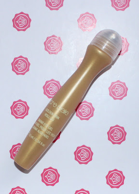 Etre Belle Cosmetics Golden Skin Roll-On Caviar Eye Gel