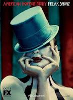 http://biblioleitora.blogspot.com.br/2015/10/serie-american-horror-story.html