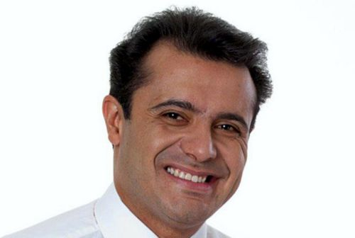 DEPUTADO FEDERAL PROPÕE LEI CONTRA O 'AUMENTO DE MASTURBAÇÃO.. VEJA...