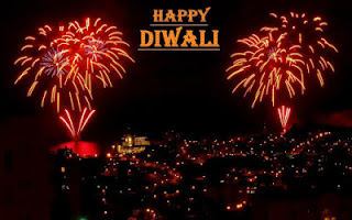 Happy Diwali Images Free Download