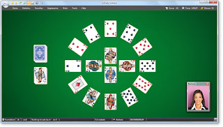 solitaire latest version ipa file free download for iphone.