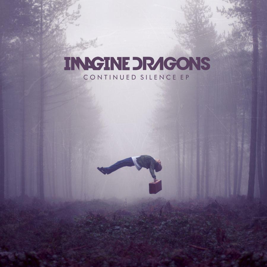 Download Lagu Its Time-imagine Dragons
