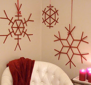 http://translate.googleusercontent.com/translate_c?depth=1&hl=es&rurl=translate.google.es&sl=auto&tl=es&u=http://www.craftynest.com/2009/12/giant-craft-stick-snowflakes/&usg=ALkJrhhfnRK2ybc9h1XjMzWLNuVYTJIIdg