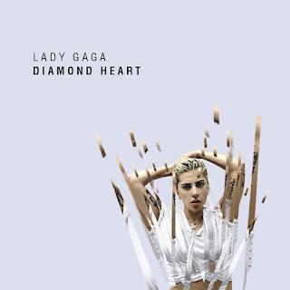 Diamond Heart lyrics