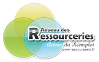 http://www.ressourcerie.fr/
