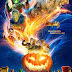 Goosebumps 2: Haunted Halloween 2018 in Hindi Version