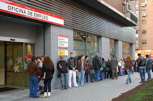 La tasa de desempleo de Nueva Zelanda es una de las más bajas del mundo