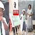 VIDEO: Mwanafunzi miaka 9 aonesha maajabu, aushangaza umma