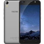 Tecno i3 OS - Firmware - Flashfile - Stock Rom - Download