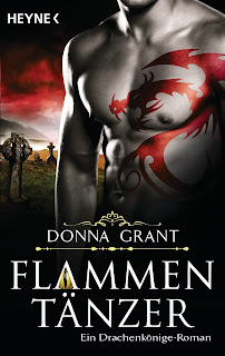 http://seductivebooks.blogspot.de/2016/08/rezension-flammentanzer-donna-grant.html