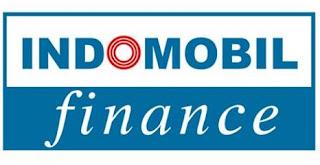 LOKER ACCOUNT RECEIVABLE PT. INDOMOBIL FINANCE LUBUKLINGGAU MARET 2021