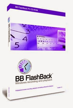 Bb flashback express keygen (download here) video dailymotion.