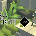 لعبة المغامرات Lara Croft GO كاملة برابط مباشر
