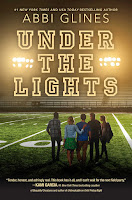 Under the Lights 2, Abbi Glines