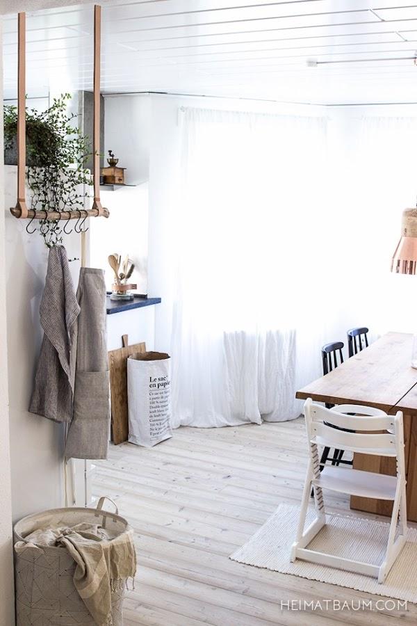 casa-nordico-total-white-decoracion