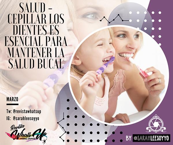 Salud-Cepillar-dientes-bucal