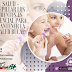 Salud - Cepillar los dientes es esencial para mantener la salud bucal