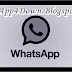 WhatsApp Messenger 2.11.424