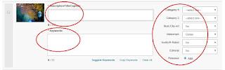 Tips Mendapatkan Pembeli Pertama di Shutterstock