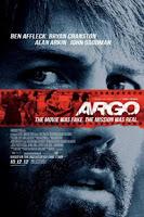 Argo pelicula que puedes ver en La Sexta